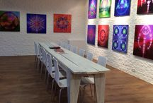 Janosh Art Centre