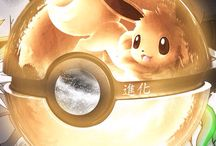 Pokemon ^_^