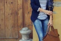 style & outfit