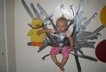 way to go kid