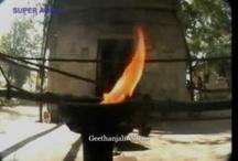 Sri Arunachaleswara Sahasranamavalli -1000 Names of Lord Shiva