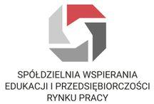 Oferty Pracy - Darmowe Ogłoszenia Poszukuje Pracy za granicą i w Polsce