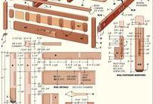 wood plans