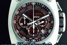 Wyler Watches / Wyler Watches