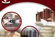 Library Facilities In #Kiit