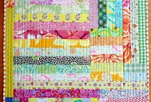 Quilts / by Dianne Blair
