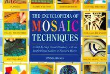 Create a Mosaic