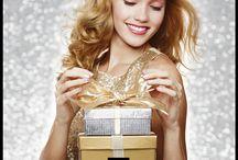 ¡Descubre los Regalos para este Fin de Año! / Te dejo algunas ideas de regalos Mary Kay para que empieces desde hoy a prepararte para las fiestas de fin de año..
