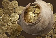 Ancient Hoard...s...of...Treasure...s...