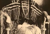 Cochise Geronimo Sitting Bull and Co.