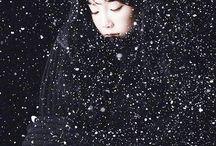Queen Taeyeon
