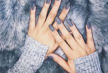 inverno ❤❄