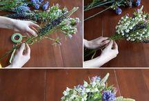 bukiety- kwiaty
