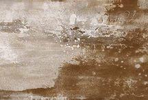 Coleção - Lumiere