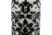 Home Decor Candles / Find all the best candles and fragrances for every part of your home!