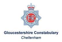 Cheltenham's LPA / A collection of images collated from Cheltenham's Local Police Areas.