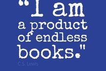 #MadAboutBooks