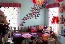 Rooms Bedroom Eve