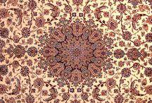 XXXXIX Persian Carpets
