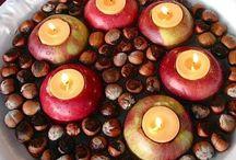 GFree Apple Recipes
