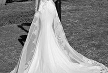inspirational bride wedding shots