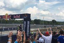 Red Bull GRC DC 2016 / Red Bull GRC DC 2016