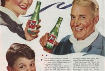 Vintage Advertising / Old advertisements, Vintage ads, Advertising