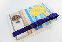Ribbon Things :-) / Anything to do with or made with Ribbon