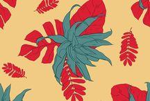my patterns on patternbank