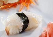 Sushi Love / Sushi Love