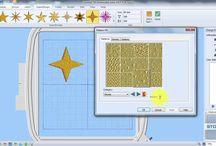 Vores software videoer Premier+ / Følg vores videoer om VSM Software programmerne Premier+ og 6D