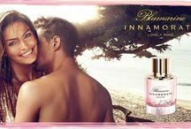 Blumarine -Blumarine Innamorata Lovely Rose Fragrance 2014
