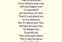 #praying