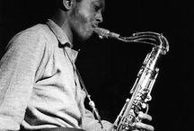 Jazz / Beautiful and cool jazz