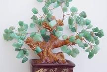 Feng Shui Wealth & Prosperity
