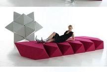 genç mobilyaları