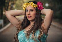 Thierly Clem Rara Costura / Vestidos de festa e noiva exclusivos, sob medida feitos com muito amor!  Ribeirão Preto - SP