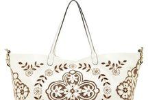 Yes I do need another new purse! / by Jen Dobbratz