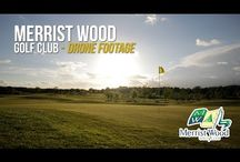 Florida Drone LLC for Golf / Golf Course Drone by Florida Drone LLC http://www.floridadronevideos.com