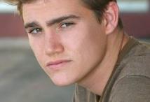 Jesse james actor