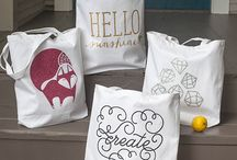 Cricut Explore Projects / DIY and craft projects with cutting files by handcrafted lifestyle expert LiaGriffith.com