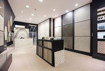 New Hampstead Showroom