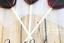 Wine ideas