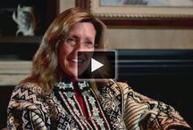 Agent Bio Videos / Video interviews from Summit SIR sales associates and staff
