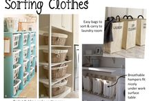 Our laundry room-Herycz home