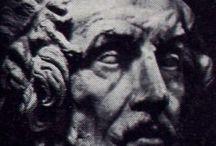 Homer: Illiad: Odyssey