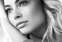 Actress - Margot Robbie