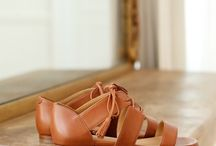 chaussures Eva
