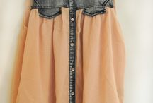 детали / о деталях женского гардероба