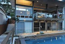 Australian Arhitecture